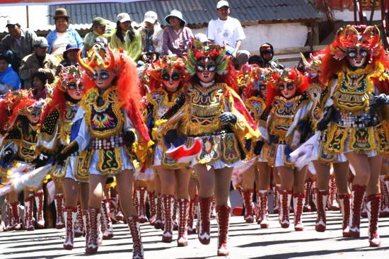 латинском фото карнавала америке в